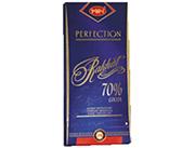 Rakhat70%黑巧克力