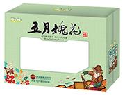 明太郎五月槐花蜂蜜1.5kg