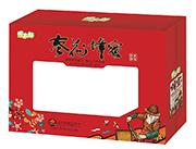 明太郎枣花蜂蜜1.5kg