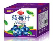 怡能�{莓汁1.5lx6