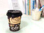 第28街原味咖啡30g