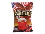 俄罗斯进口大鹰速溶咖啡