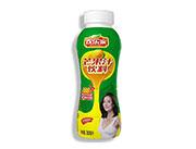 欢乐家芒果汁饮料380ml