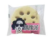 润德康偶像派酥性饼干粉