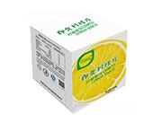汇达柠檬柠檬蜜饯150g