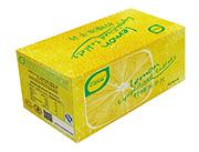 汇达柠檬冻干片40g
