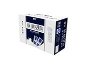 智元核桃B族常规罐240MLX20标箱