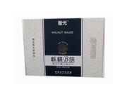 智元核桃B族蓝色苗砖250ML×12礼盒装 (2)