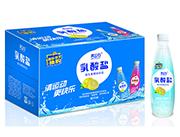 养E点乳酸盐饮料520ML