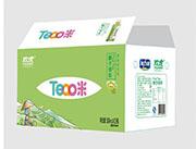 欢虎 柚子绿茶果味茶饮料500ml×15瓶