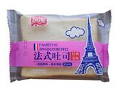 友浓 法式吐司 紫米味