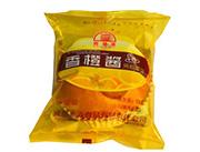 鑫捷麦香橙酱夹心面包