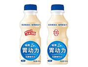 畅胃胃动力乳酸菌饮品340ml原味