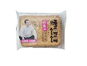 绥德汉烤馍馍牛肉味散装称重