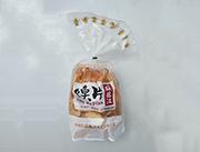 绥德汉馍片麻辣味228g