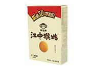 千兆隆江中猴菇酥性饼干72+24g