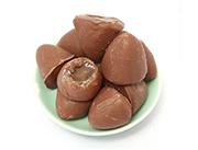 千兆隆酒心巧克力糖散装