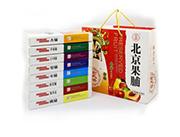 千兆隆北京果脯礼盒1.6kg