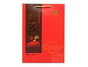 千兆隆北京特产礼袋装1060g