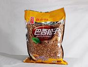 陈源昌巴西松子2.5kg