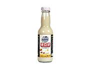 今禧纯豆奶植物蛋白饮料240ml