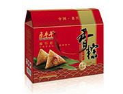 �坟S年香粽�Y盒
