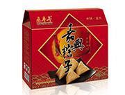 乐丰年宴席粽礼盒
