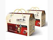 �A康薯�I�t薯粉�l�Y盒�b