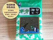 玉源寿司海苔袋装