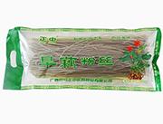 正中旱藕粉�z500g