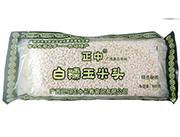 正中白糯玉米�^500g