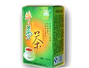 徐州安尔康牛蒡茶
