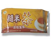 安尔康发芽糙米茶(简装)