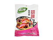 志坤鸡肉味胡辣汤260克
