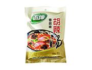 志坤香菇味胡辣汤260克