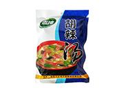 志坤紫菜原味胡辣��300克