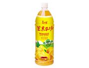 喜太郎芒果农场芒果汁饮料1L