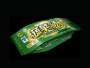 百氏康蔬菜��(��b)