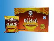 方中山香菇牛肉味胡辣��袋�b