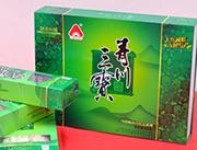 青川野生羊肚菌