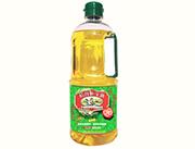 申健稻谷胚芽油(2L)
