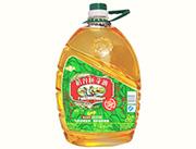 申健稻谷胚芽油(3.8L)