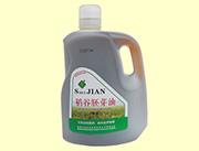 申健特浓稻谷胚芽油(5L)