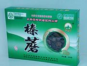 诺敏盒装榛蘑200g