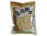 泰丰豆腐锅巴
