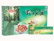 野生 元蘑盒装