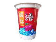 米优酸梅汤(红)