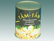 永川蘑菇罐�^