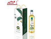 安太1000ML野山茶油