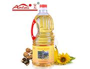 安太野茶油1.8L